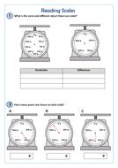 Measuring-grams-(2).pdf