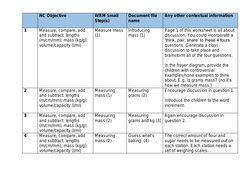 Contextual-Sheet---Pack-1.pdf
