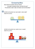 Comparing-Mass-(1).pdf