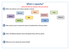 Introduction-to-capacity-(4).pdf
