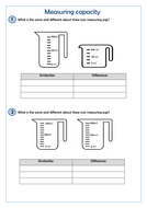 Measuring-capacity-on-a-scale-(5).pdf