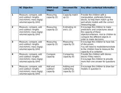 Contextual-Sheet---Pack-3.pdf