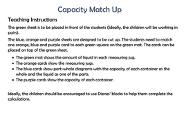 Capacity-match-up-(1).pdf