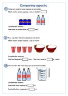 Comparing-capacity-(4).pdf