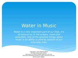 Water-Music-(slides).pptx