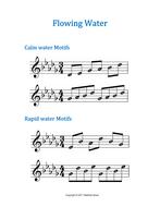 Motifs-Sheet-Music.pdf