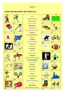 Sport-Worksheet.doc