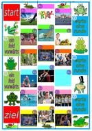 Frog-Boardgame-German.doc