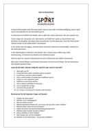 Sport-in-Deutschland.docx