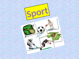 Sport-Guessing.pptx