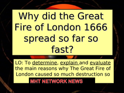 The-Great-Fire-of-London.ppt