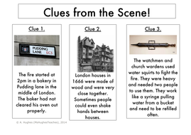 Clues-from-the-scene-and-answers-Great-Fire.pdf