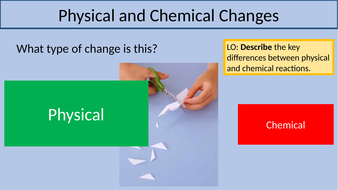 Physical-vs-Chemical-Reactions.pptx