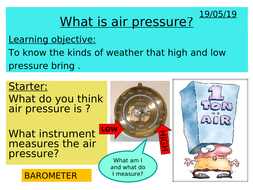 Weather-Air-pressure.ppt