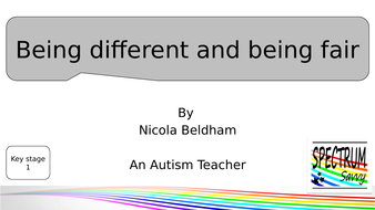 autism-and-disability-assembly-or-session.pptx