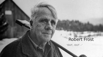 Robert-Frost.pptx