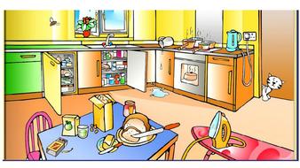 Lesson 1 Indoor Hazard room pictures.pptx
