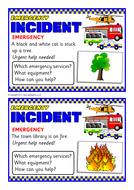 Lesson 2 Scenario Cards.pdf