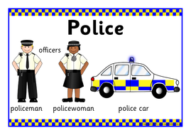 Lesson 2 Emergency Services.pdf