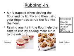 Cake-making-methods.pptx