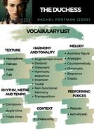 Vocab-key-words-a-level-(5).pdf
