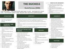 Duchess-summary.pdf