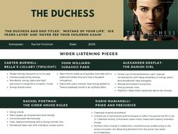 Duchess.pdf