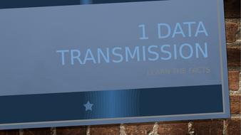 Motion-terms-1---Data-Transmission.pptx