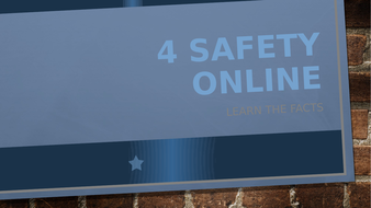 Motion-terms-4---Safety-Online.pptx