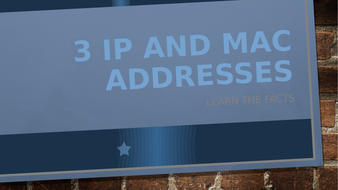 Motion-terms-3---IP-and-MAC-Addresses.pptx