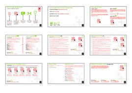Taster.pdf