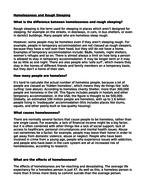 homelessness-info-sheet.docx