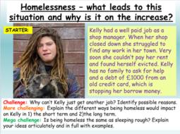 homeless-pshe.png