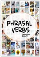 Phrasal-Verbs.pdf