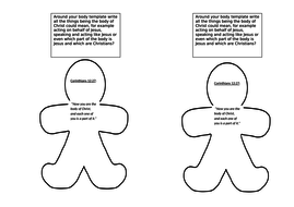 Corinithians-person-outlines.docx