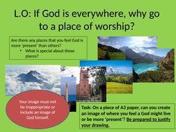 If-God-is-everywhere-why-go-to-a-place-of-worship.pptx