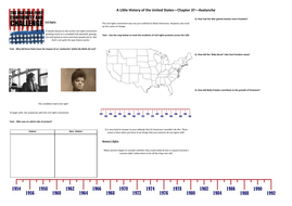 A-Little-History-of-the-United-States---Chp-37.pdf