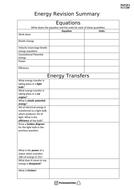 Energy-summary.docx