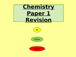 Chemistry-Paper-1-Revision--all-units.pptx