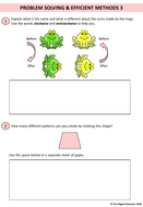Year-2---WORKSHEETS---Problem-Solving-and-Efficient-Methods-3.pdf