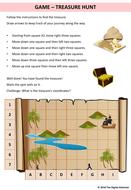 Year-2---GAME---Treasure-Hunt.pdf