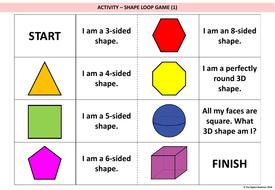 Year-2---GAME---Shape-loop-cards.pdf