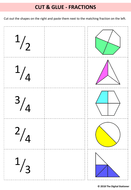Year-2---ACTIVITY---Cut-and-Glue---Fractions.pdf