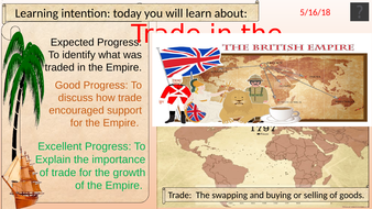 Goods-of-the-empire.pptx