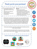 Setting-Goals-All.pdf