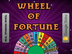 WheelofFortuneGoogleSlidesGameTemplate.pdf