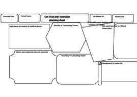 Interview-planning-sheet-Leader.docx