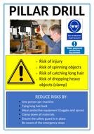 safety-signs.docx
