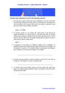 Logic-statements---sheet-2.docx