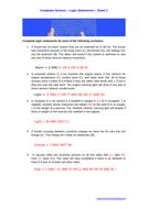 Logic-statements---sheet-2-(Answers).docx